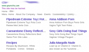 Google-Spam-Results-Problems