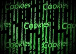 Cookie Policy GDPR and WordPress
